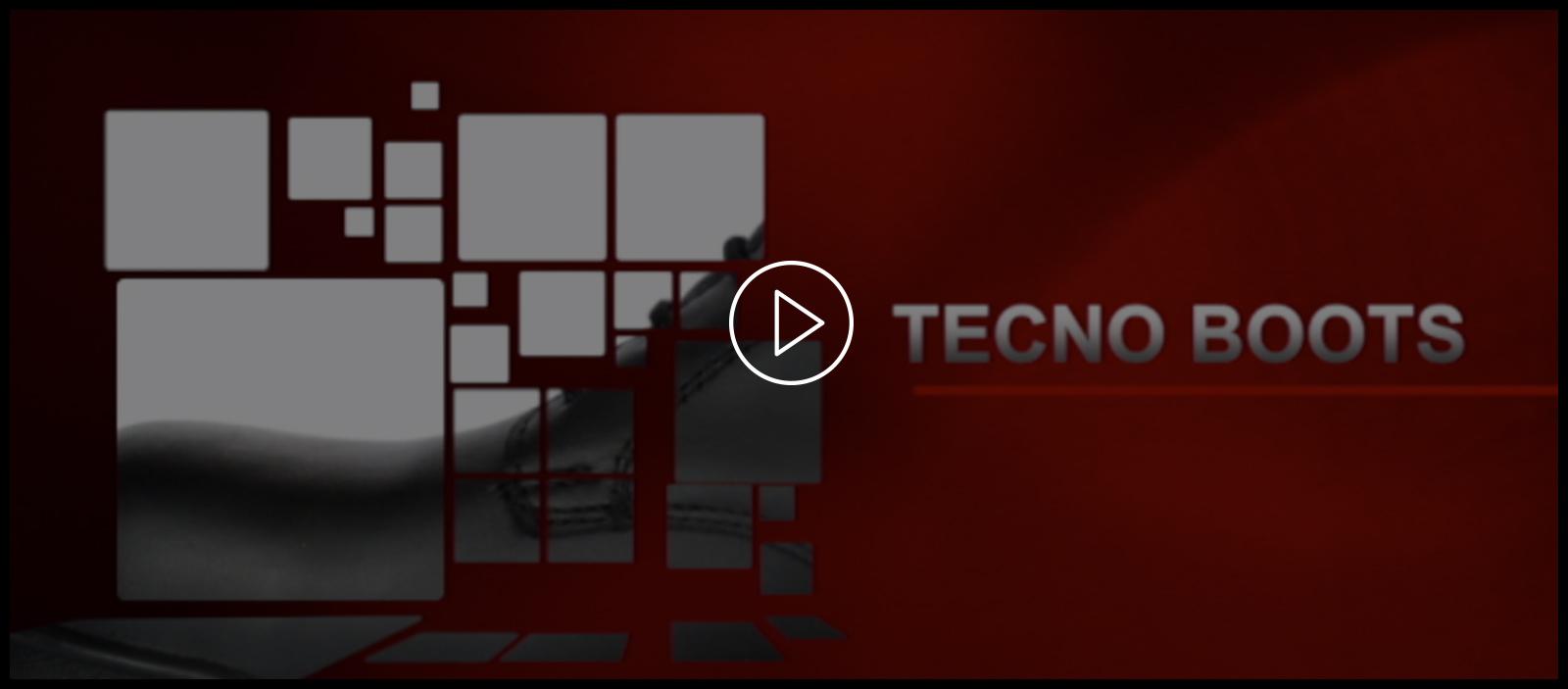Video de la empresa