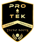 Tecnoboots tecnoprotek